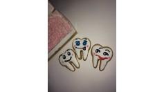 Зубки 1