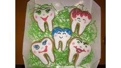 Зубики 2